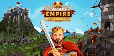 download game empire four kingdom