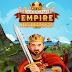 Download Game Strategi Empire di Android Four Kingdom