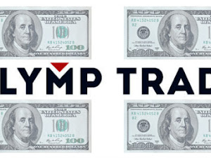 Learn How To Make Money On Trade by Using Olymptrade
