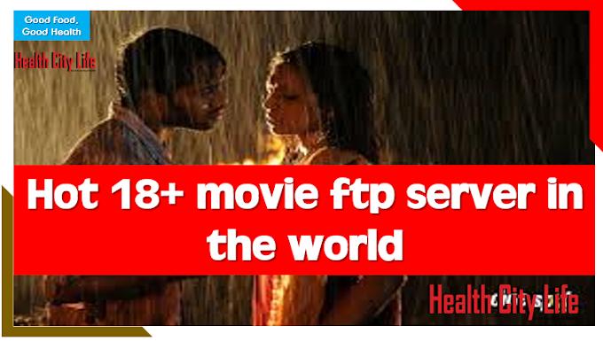 Hot Indian Web Series 18+ Ftp Server