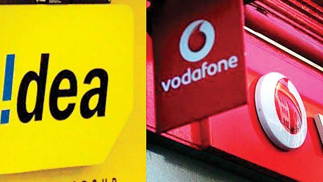 Vodafone ने अपने ग्राहकों को दिया जोर का झटका ! बंद किया यह 3 जबरदस्त प्लान