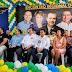 Com a presença de Gilberto Kassab, Domingos Filho, prefeitos, vereadores e demais lideranças políticas, aconteceu o Encontro Regional do PSD em Aracati-CE