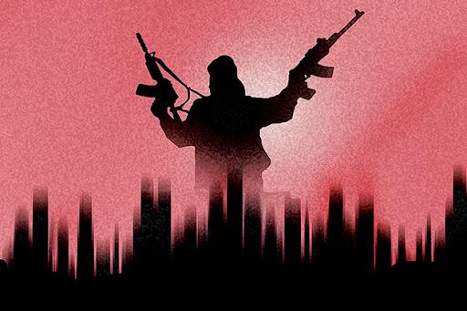 Banyak Pelaku Terorisme Senior Telah Berlatih dan Belajar di Afghanistan