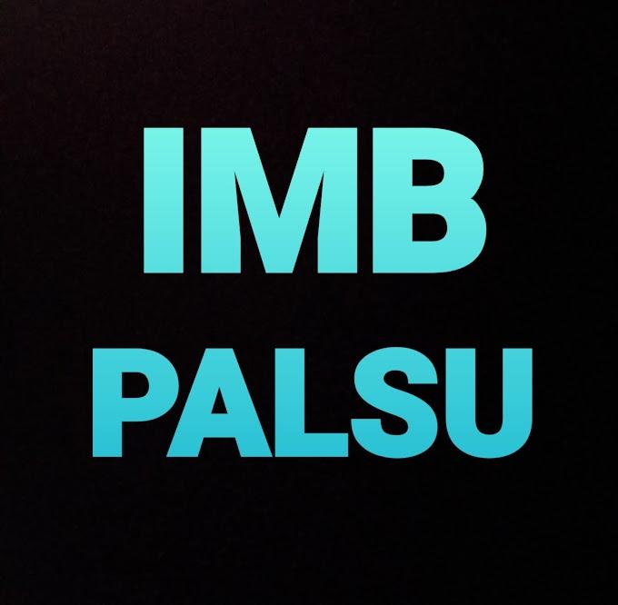Oknum Pegawai Distaru Kota Bandung Diduga Palsukan IMB