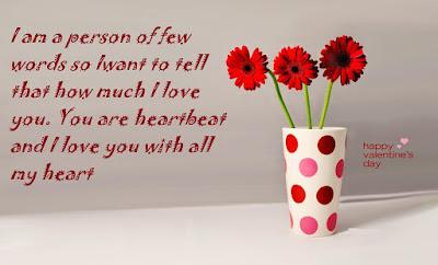 Happy Valentine Day SMS, Best happy valentine day sms, latest happy valentine day sms, valentine day sms 2017, download free happy valentine day sms