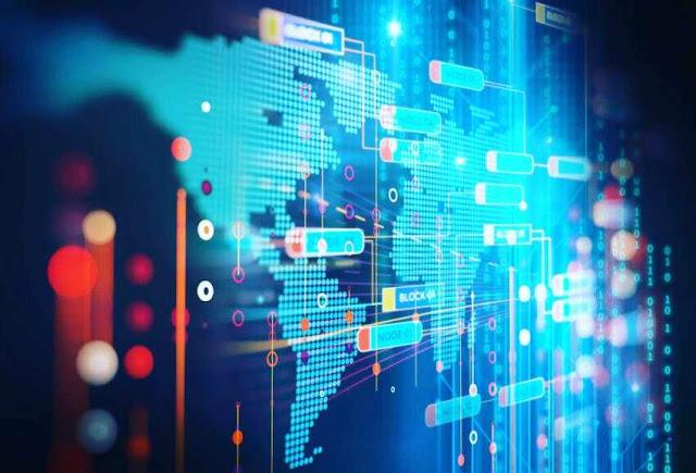 Telos, a popular blockchain platform, has teamed up with the TAIKAI hackathon management platform