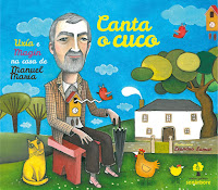 http://musicaengalego.blogspot.com.es/2014/11/uxia-e-magin-blanco-canta-o-cuco.html