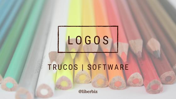 Crea logos e imágenes con 5 tips por Elky Peña (elkyria) (liberbiz)