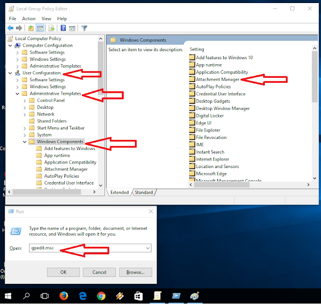 """Do you want to allow the following program,from an unknown publisher to make changes to this computer?,windows security option,software installation pop-up,user account control,software not install,software installing error,how to remove,how to disable,how to fix,pop-up before installation app,app installation app,remove installation security,installation security pop-up,do you wnat to make changes to pc,stop,message,User configuration,remove password How to stop or disable this """"Do you want to allow the following program from an unknown publisher to make changes to this computer"""" Click here for more detail.."""