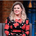 Kelly Clarkson Reveals Her 1 Panic About Hosting Her Chat Show