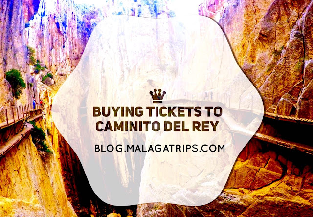 Buying-tickets-to-caminito-del-rey-malaga-trips