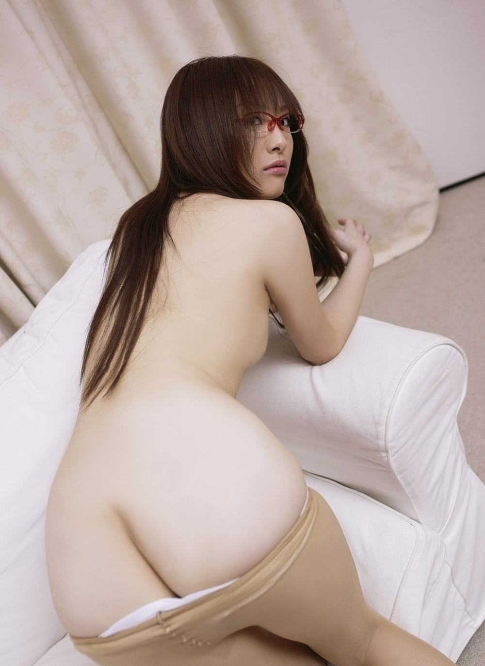 Yu Ayanami