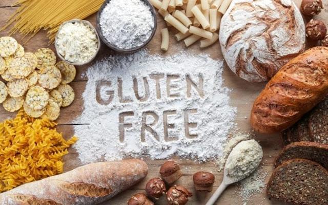 recetas-sin-gluten