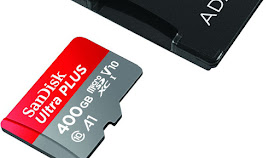 {filename}-You Can Now Buy A 400gb Microsd Card