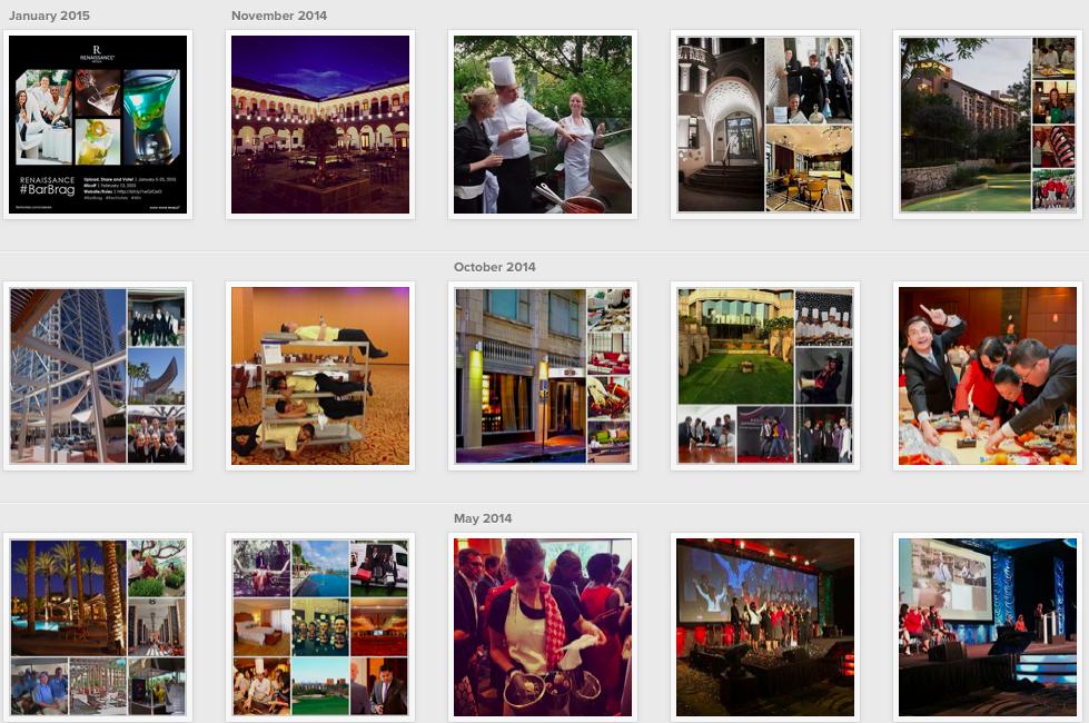 Instagrami Yetenek Arayisi Icin Etkin Olarak Kullanmak