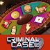 Criminal Case Hile Trainer Hack