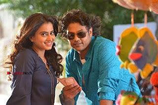 Jeevan Dimple chopade Aswini Sakshi Agarwal Starring Jeikkira Kuthirai Tamil Movie Spicy Stills  0033.jpg