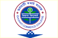 Gauhati-Commerce-College