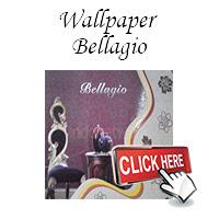 http://www.butikwallpaper.com/2017/10/bellagio.html