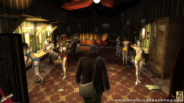 Download Games Pcdownload Games Ps3 Pc