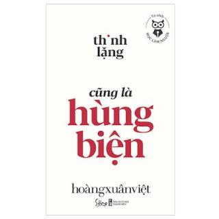 Tủ Sách Học Làm Người - Thinh Lặng Cũng Là Hùng Biện ebook PDF EPUB AWZ3 PRC MOBI