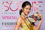 Katalog Sophie Martin Paris Maret 2020 Bagian 3