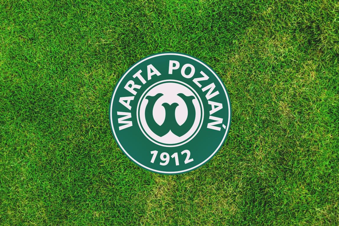Warta Poznań, Zieloni