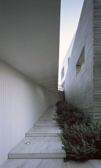 duplex house stairs designs