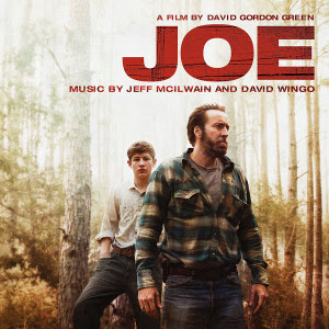 Joe Liedje - Joe Muziek - Joe Soundtrack - Joe Filmscore