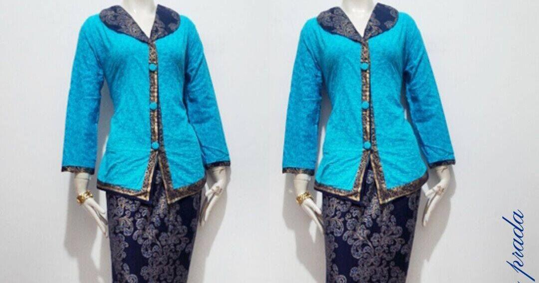 Toko Batik Bagoes Online Model Batik Sarimbit Gamis Call