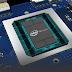 O novo chip Xeon de 18 núcleos da Intel poderia abalar carros self-driving e tecnologia IoT