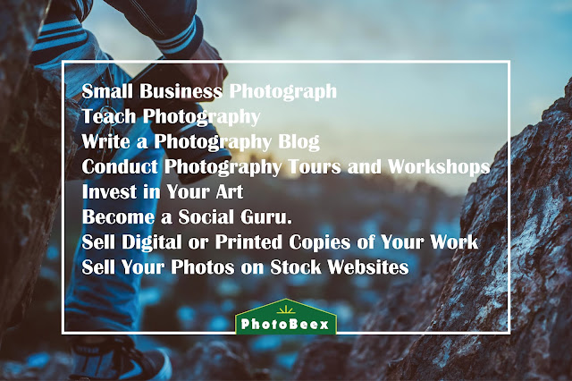 learn photography beginner,learn photography for beginners pdf,learn photography online for beginners,learn digital photography for beginners,learn dslr photography for beginners,how to learn photography beginners