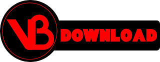 DJ Dorivaldo Mix feat. Afro Warriors - The Mamba (Main Mix)