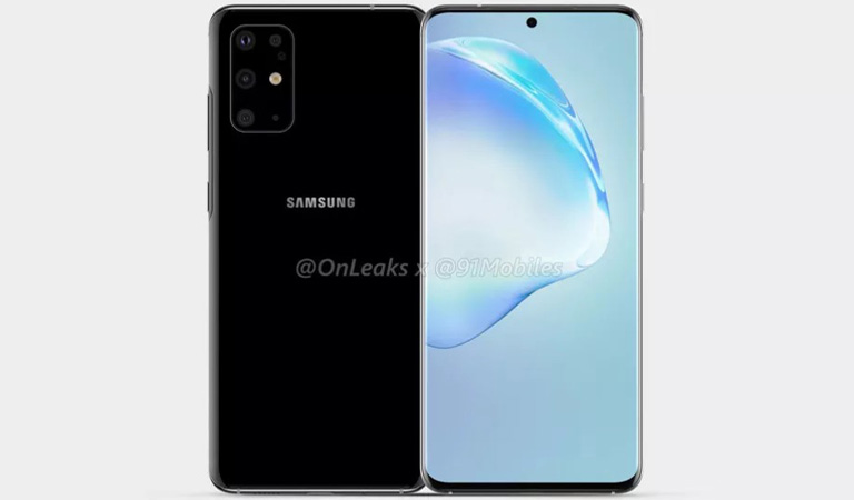 galaxy-s11-to-appoint-finally-galaxy-s20