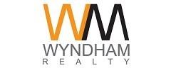 Lowongan Kerja Wyndham Realty Purwokerto