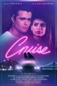 Cruise: Destino em Colisão (2018) Dublado 1080p