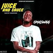 [MUSIQ] Omaswaq-JUICE AND SAUCE.mp3 download