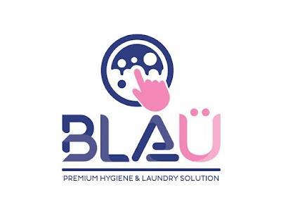 Dibutuhkan Segera Cleaning Staff Di Blau Smart Cleaner Bandung
