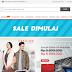 Cara Belanja Online Membeli Barang di Mataharimall.com