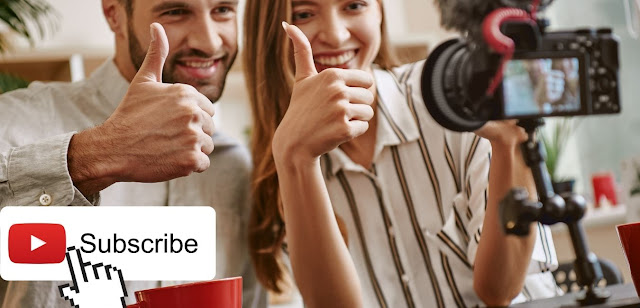 14 tips for growing your YouTube channel