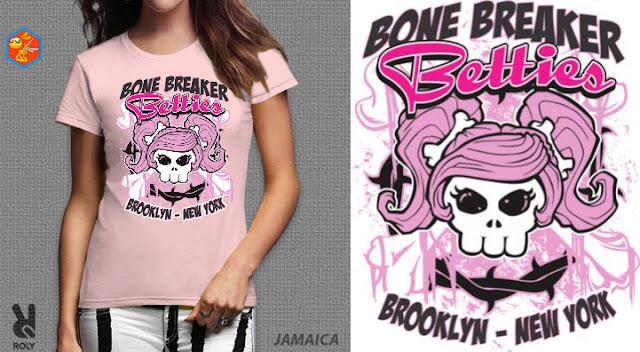 http://www.camisetaslacolmena.com/designs/view_design/SkullTemp2ES3?c=1169387&d=404345172&dpage=2&f=3
