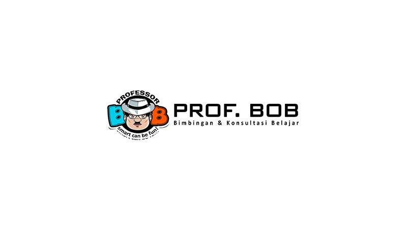 Lowongan Kerja LBB PROF BOB