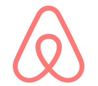 https://www.airbnb.com/users/show/157190903