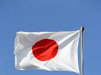 Covid cases are getting higher, Japanese  citizens leave Indonesia
