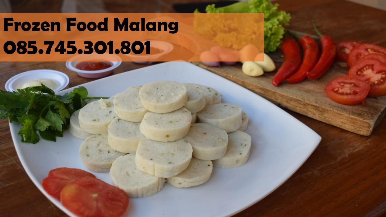 085 745 30 801 Jual Frozen Food Malang Healthy Frozen Food Halal Frozen Food 085 745 301 801 Jual Frozen Food Di Malang Frozen Food Agen Frozen Food Malang
