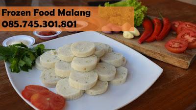 Jual Frozen Food Di Malang, Agen Frozen Food Di Surabaya, Agen Frozen Food Pondok Gede