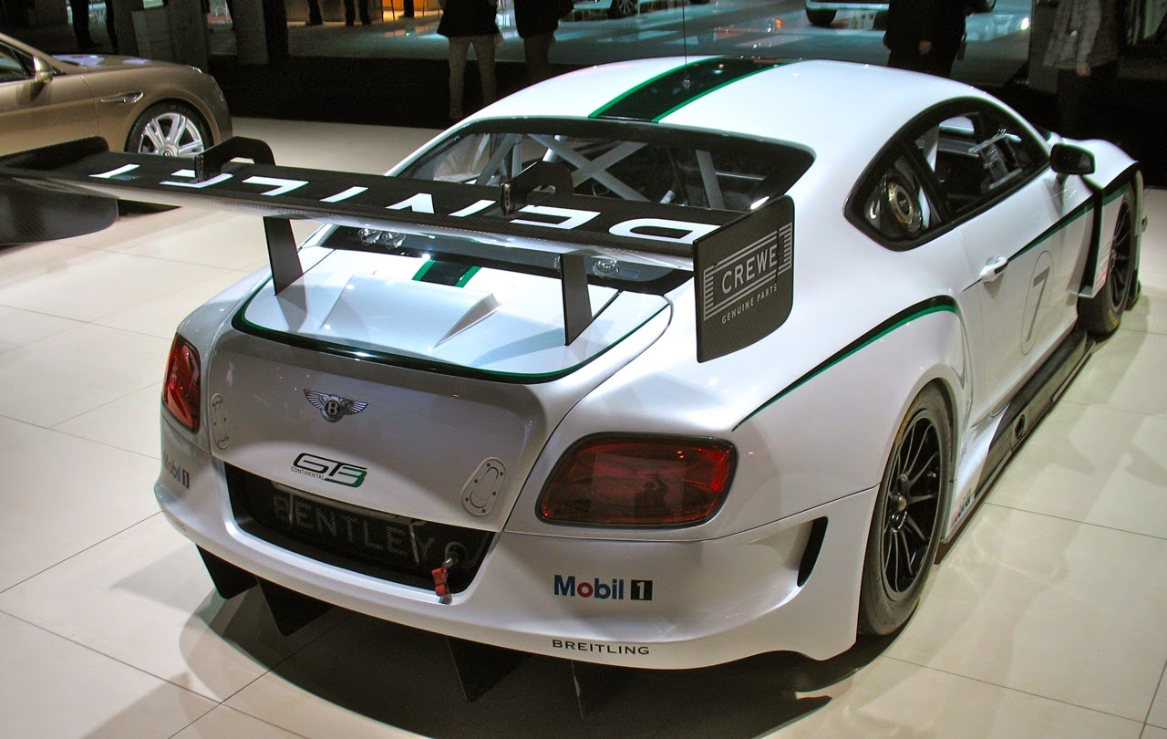 koenigsegg agera r real racing 3 wiki auto design tech. Black Bedroom Furniture Sets. Home Design Ideas