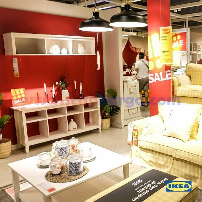 Brosur Katalog Ikea Promo Sale 28 Mei 2 Juli 2019