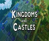 kingdoms-and-castles-v117r7