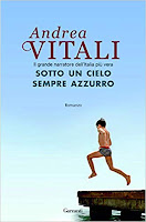 https://www.amazon.it/Sotto-sempre-azzurro-Andrea-Vitali/dp/8811601703/ref=sr_1_2?__mk_it_IT=%C3%85M%C3%85%C5%BD%C3%95%C3%91&keywords=Andrea+Vitali&qid=1570961563&s=books&sr=1-2